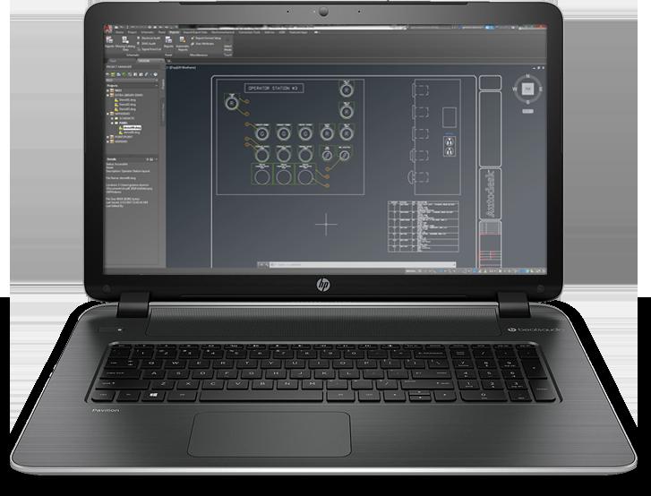 laptop-about-brutec