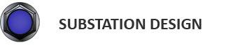 substation-design navigation link