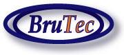 brutec-logo