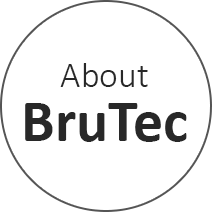 circle-about-brutec